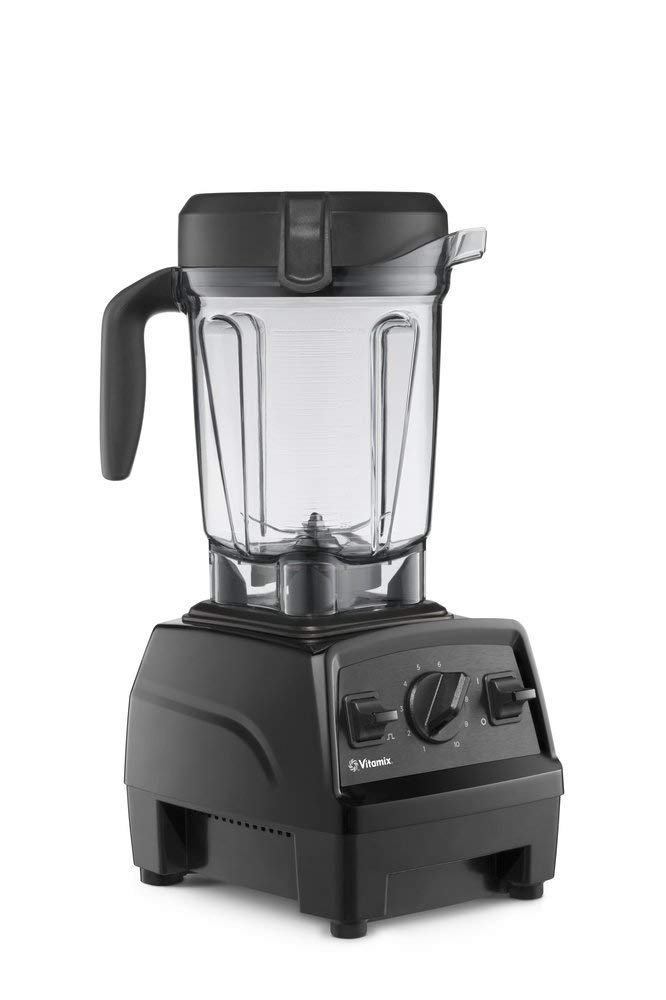 Vitamix Explorian Blender