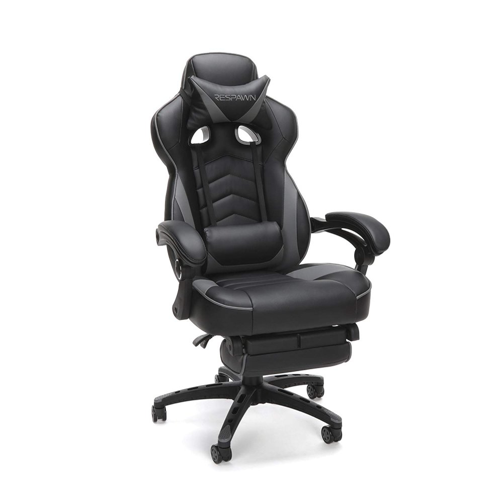 RESPAWN R110 Racing Style Gaming Chair