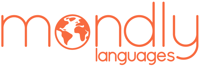 Best Language Learning Software - 2019 Buyer's Guide