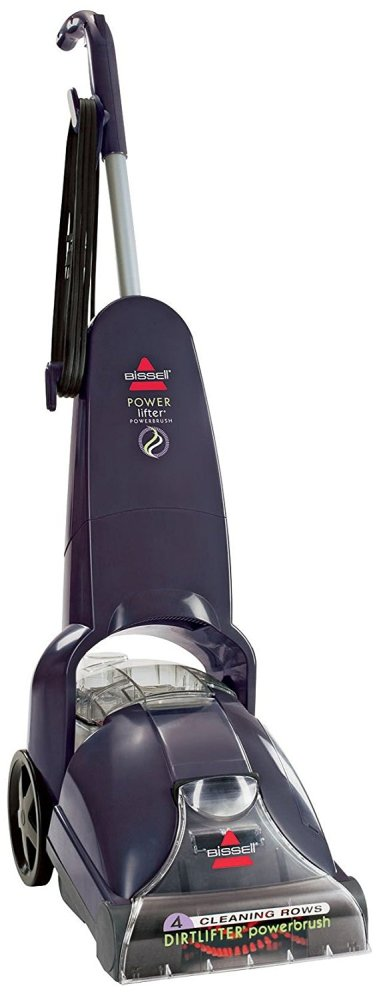 Bissell PowerLifter PowerBrush