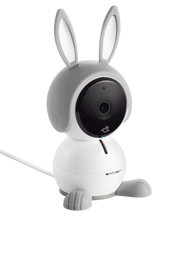 Arlo ABC1000 Baby Monitor