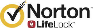 Norton + LifeLock