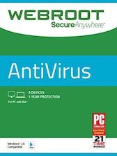 Best Antivirus Software - 2019 Buyer's Guide