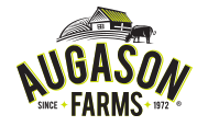 Augason Farms